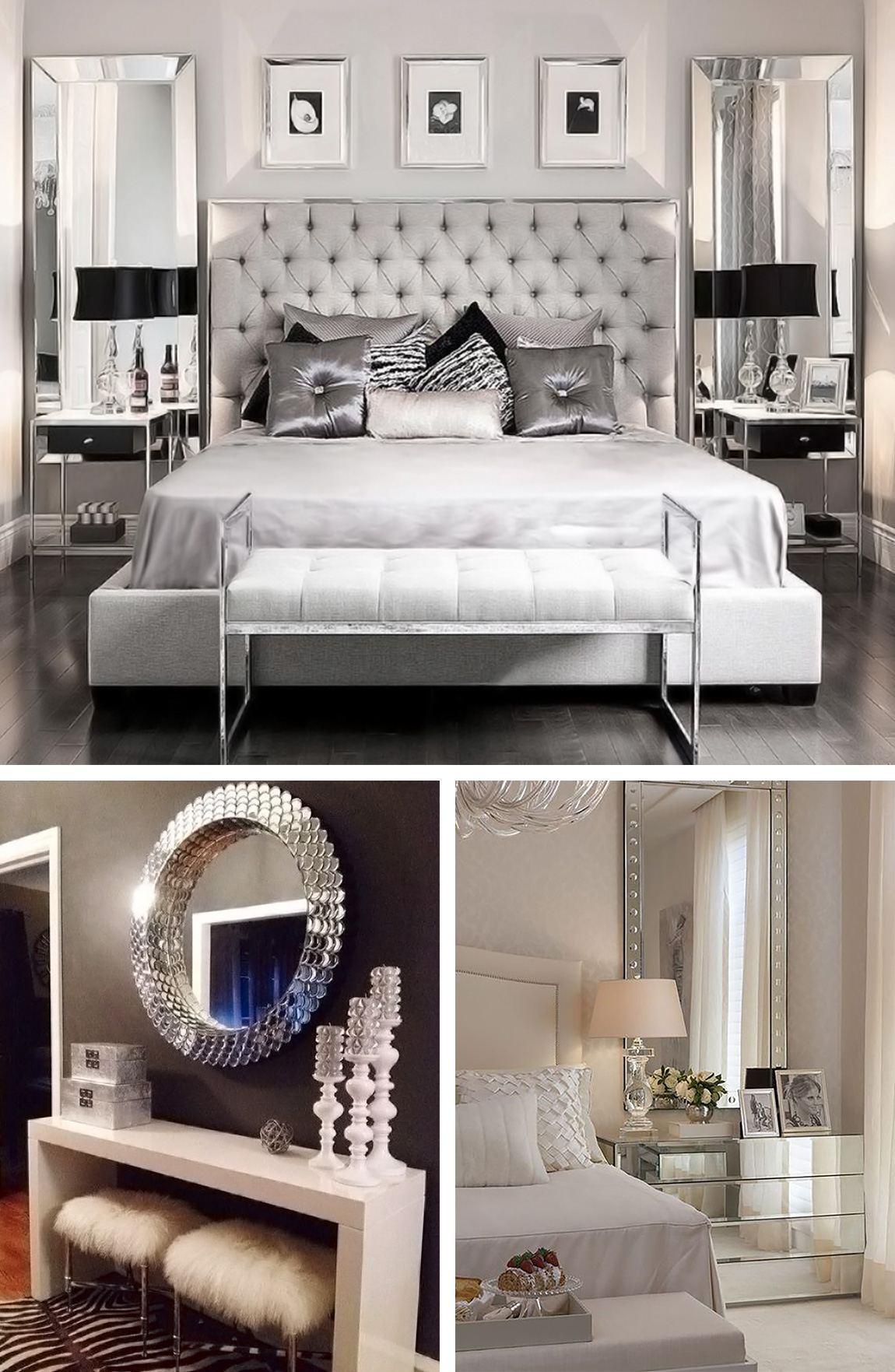 Jaki Wybrać Styl Do Sypialni Unikalne Tekstylia Do Domu White