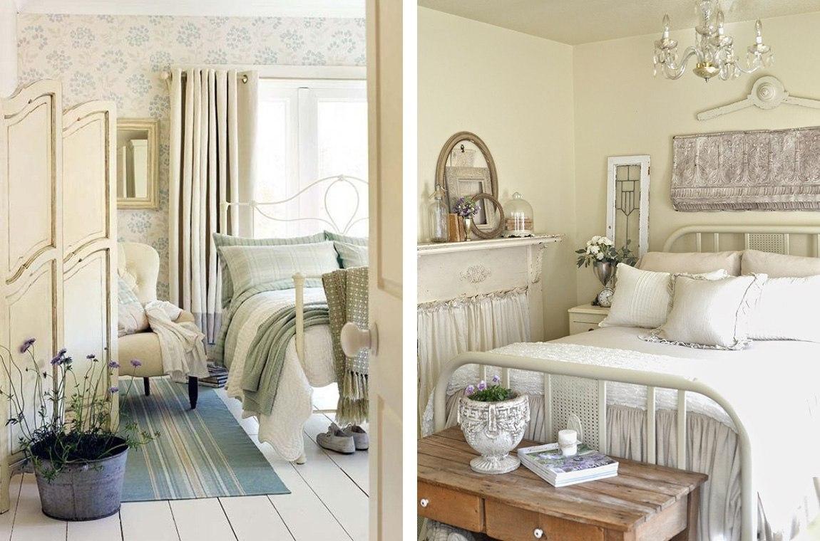 Jaki Wybrać Styl Do Sypialni Unikalne Tekstylia Do Domu