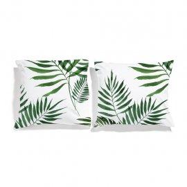 poszewki palmy