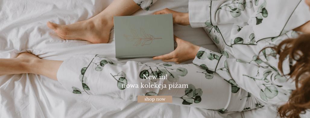 piżama eukaliptus slider